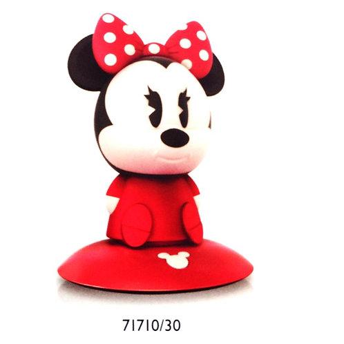 71710/30 米妮老鼠可愛小夜燈 Minnie Mouse Cutey Night Light