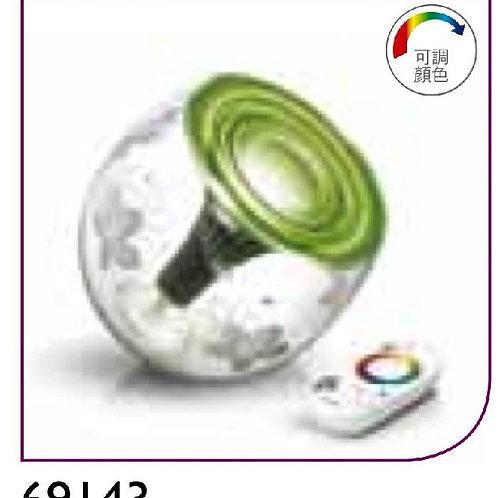 Living Colors Gen 2 (Transparent) 69143