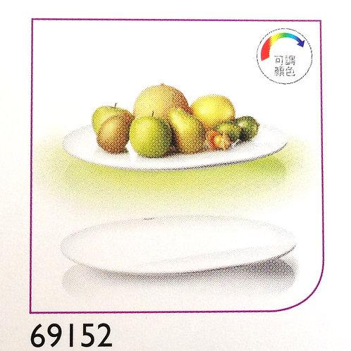 Platter 69152