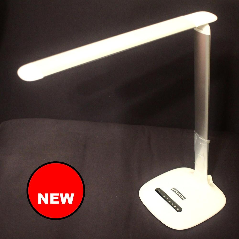 出版物2_Sunshine Desk Lamp.jpg