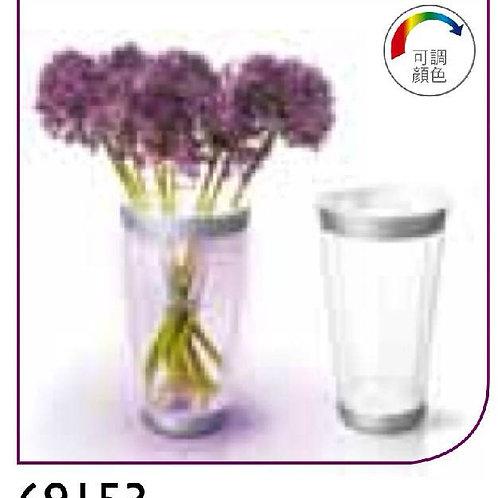Vase 69153