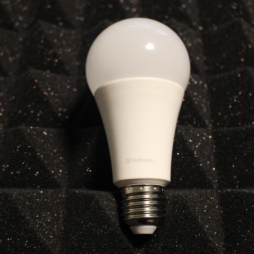 LED 14W
