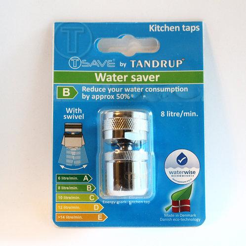 09-014133 廚房節水器 Kitchen Taps 8L 丹麥製造