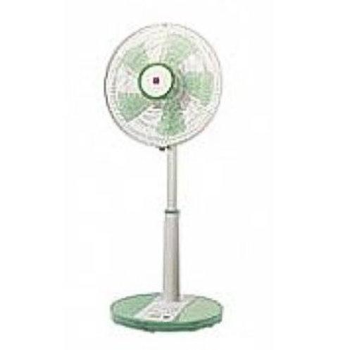 """KDK PL30H 風扇 Fans (12"""") 30cm"""