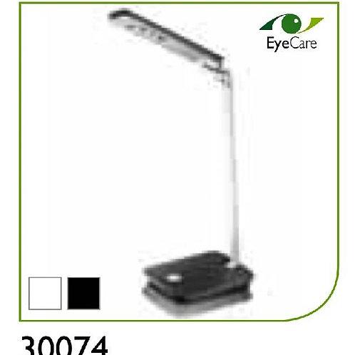 30074 PHILIPS Blade LED 檯燈 Desk Lamp (光源: LED)