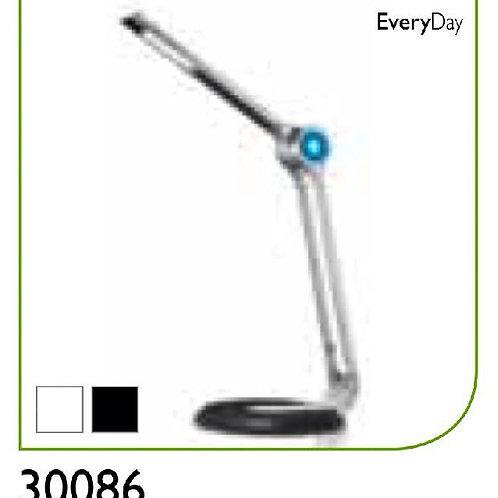 30086 PHILIPS Kiwi LED 檯燈 Desk Lamp (光源: LED)
