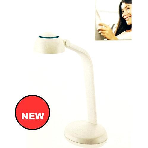 71661 PHILIPS Taffy Desk Lamp