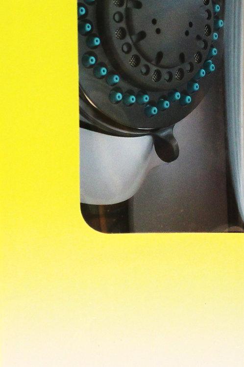 KA0111021 Winkler Shower (Head & Hose1.75M) Set 套裝