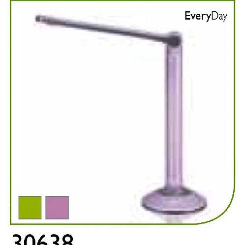 30638 PHILIPS Lamina LED 檯燈 Desk Lamp (光源: LED)