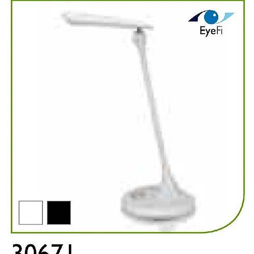 30671 PHILIPS Spoon LED 檯燈 Desk Lamp (光源: LED)