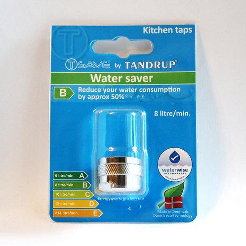 90-012348 廚房節水器 Kitchen Taps 8L 丹麥製造