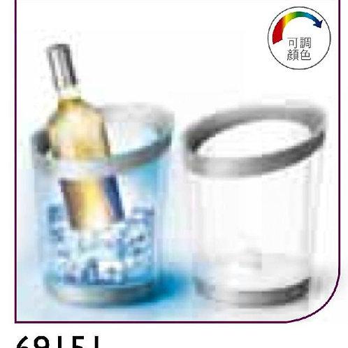 Wine Cooler 69151