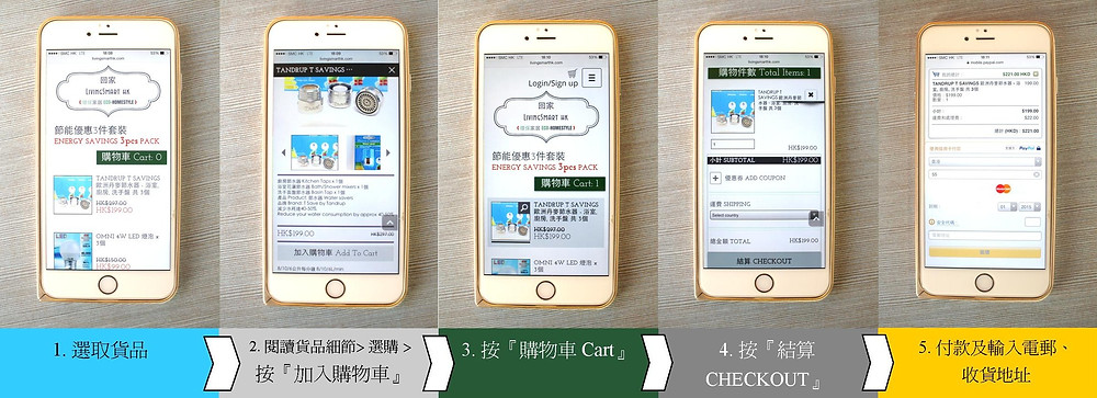 出版物1_購物的程序 (2).jpg