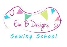 Emi+B+Sewing+School+Logo+(1).jpg