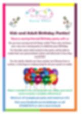 birthday party poster.jpg