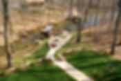 Landscaper Aldie, Virginia