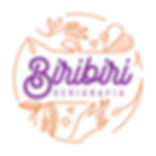 Logo_Serigrafia_Biri_Biri.jpg