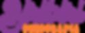 Logo_sito_alto_sx.png