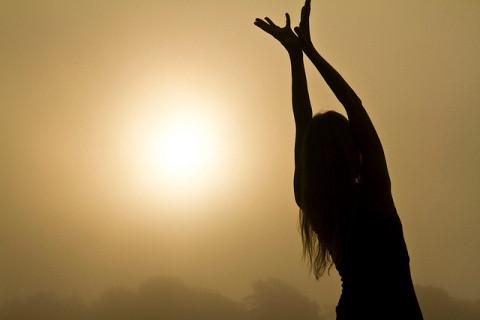 saturday-morning-yoga-armadale.jpg