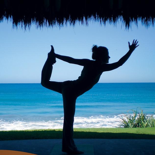 YogaKupuri.jpg