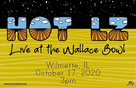 Hot LZ - Wallace Bowl - 10-17-20.png