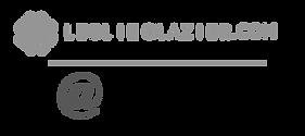 atproperties_LGlazier_com_Logo_-01_edite
