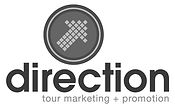 direction_logo_circletop_color_edited.jp