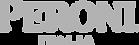 Peroni Grey Logo.png