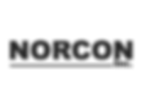 norcon.png