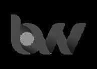 BVV_Logo_edited.png