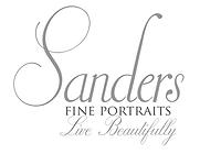 SandersPortraits-full_BW.png