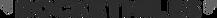 rocketmiles-logo_edited.png