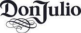 Don-Julio-Black-Logo.jpg
