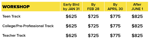 Pricing web2.png