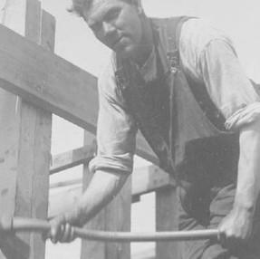 Boatbuilding & Sail making