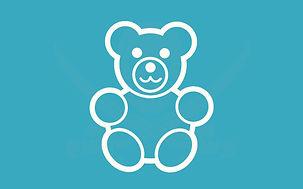 Teddy_Bear_Trail.jpg