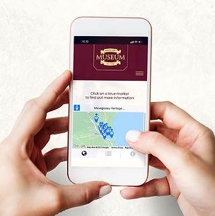 Phone_App.jpg