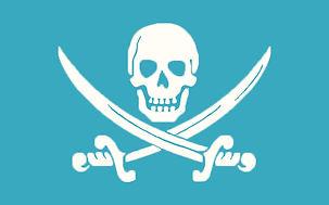 Pirate_Hunt_Trail.jpg