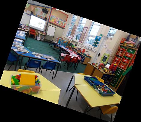 classroom 1.png