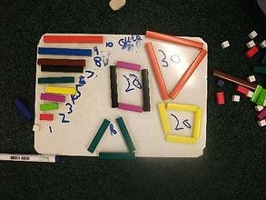 maths 4.jpg
