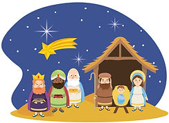 christmas-nativity-scene-cartoon-vector-