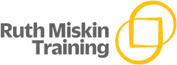 logo-grey.png
