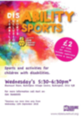 disability sports club (2).jpg