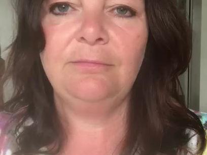 Jo Johnson - Learning Mentor