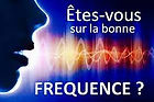 thérapie et fréquence.jpg