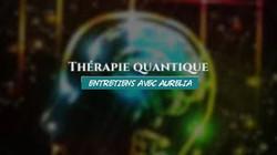 thérapie_quantique