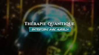 thérapie_quantique_entête.jpg