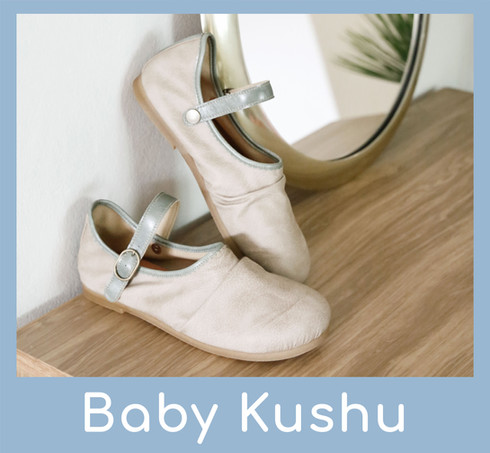 Baby Kushu