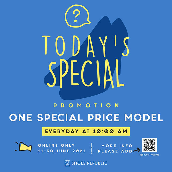 TodaySpecial-banner-1040x1040px.jpg