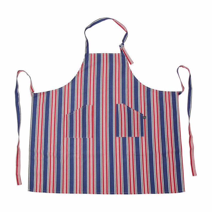 Apron (Red)